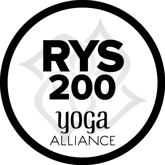 RYS 200 Certification