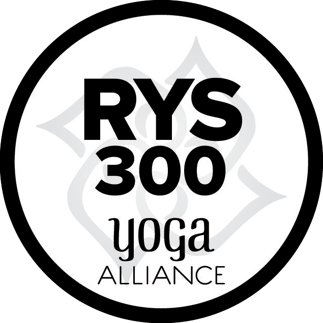 RYS 300 Certification